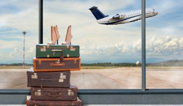 Vacanze 2021 Cosa serve per viaggiare all'estero e in Italia