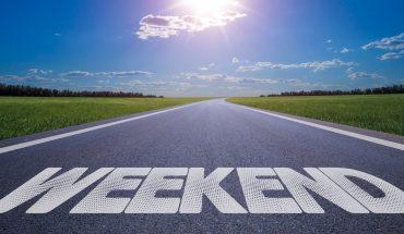 Cosa fare il weekend di sabato 17 e domenica 18 a Roma