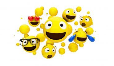Emoji Day scopriamo quali sono le faccine più amate