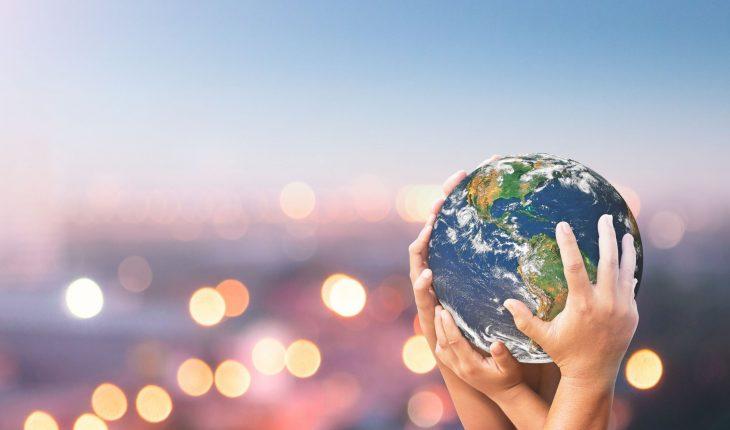 Il Festival della sostenibilità torna a Roma dal 10 luglio al 19 settembre