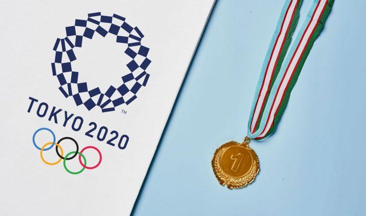 Olimpiadi Tokyo 2020 oggi la cerimonia d'apertura