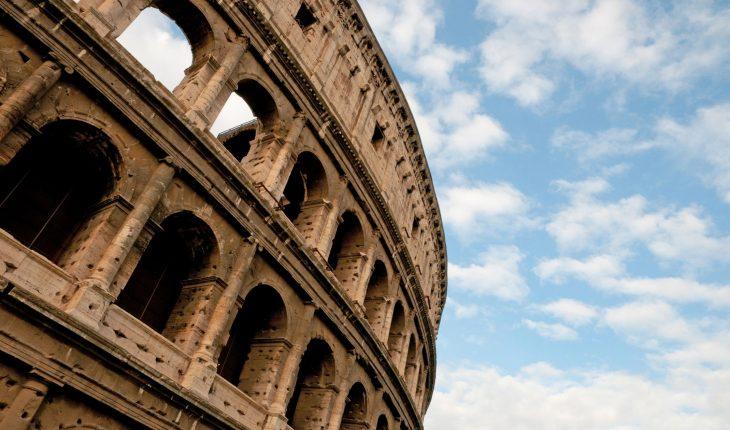 Pasqualino al Colosseo Ristorante romano nel cuore della capitale