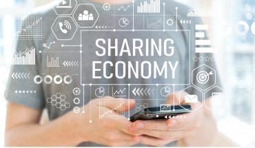 Sharing Economy le innovative economie della condivisione