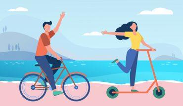 Vinci-una-bici-acquistando-un-quotidiano-si-a-gli-spostamenti-ecologici