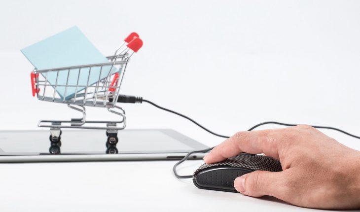 Amazon toglie il podio a Walmart ora è il maggior venditore