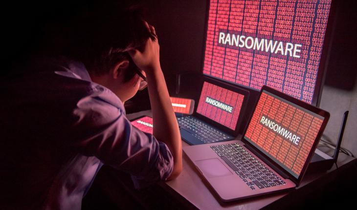 Attacco hacker alla Regione Lazio il tutto è partito dallo smartworking