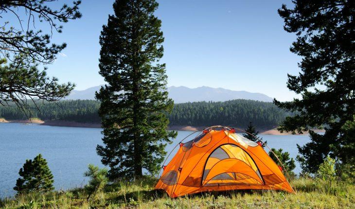 Camping Smeraldo un'oasi per questa estate afosa