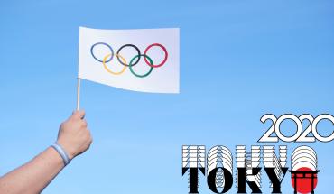 Italia sul podio delle Olimpiadi Emozioni e Medaglie d'oro