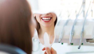 Studio Dentistico Dottor. Luigi Carlone Odontoiatra
